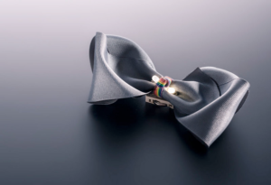 becky-stern-wearable-electronics-led-hair-bow